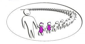 Safe living project logo smaller4